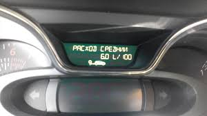 Отзыв владельца автомобиля Renault Kaptur 2018 года ( I ): 1.6 ...
