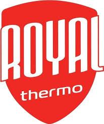 <b>Радиаторы Royal Thermo</b> (Роял Термо) - купить по низкой цене в ...