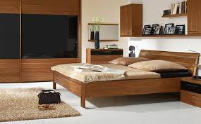 beautiful bedroom furniture barker stonehouse furniture