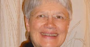 Interview: <b>Grace Davie</b>, sociologist of <b>religion</b>
