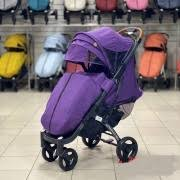Детские <b>прогулочные коляски Yoya</b> Plus (<b>Pro</b>, Max) Babalo (2020)