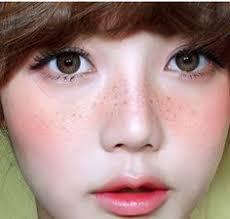 1000 ideas about korean makeup on etude house asian makeup and korean makeup tutorials