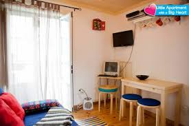 bedroom big heart