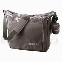 <b>Beaba</b> - Товары для мамы - рюкзаки, дорожные <b>сумки</b>, <b>термосумки</b>