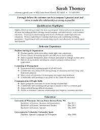 pharmacy technician resume example   free samples   examples    pharmacy technician resume example