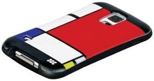 <b>Чехол</b> (<b>Клип-Кейс</b>) <b>Promate</b> Rubik-S5 Красная, Телефоны ...