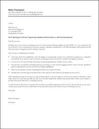 cover letter job recruiter resume recruiter job duties resume job cover letter technical recruiter resume template legal secretary healthcare book medical s device jobs list of