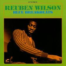<b>Reuben Wilson</b> - Listen on Deezer | Music Streaming