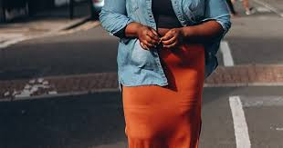 The Best Pieces For <b>Plus Size</b> Women <b>2019</b>