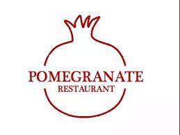   <b>Pomegranate</b> Restaurant