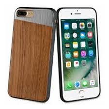 <b>Чехол</b>-крышка <b>So Seven The</b> Sulfurous для Apple iPhone 8/7 ...