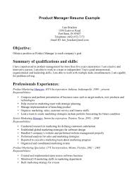 great resumes for marketing professionals resume samples great resumes for marketing professionals marketing resume samples marketing resumes examples and related post of resume
