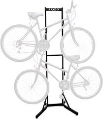 Indoor/Outdoor Use 28 inch Metal <b>Bicycle</b> Hanging Wall <b>Planter Stand</b>