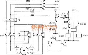 3 phase motor control circuit diagram readingrat net 3 Phase Motor Circuit Diagram 3 phase motor control circuit diagram ireleast,circuit diagram,3 phase motor control 3 phase motor control circuit diagram