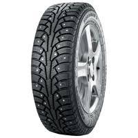 <b>Автомобильная шина Nokian Tyres</b> Nordman 5 зимняя шипованная