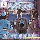 King of da Ghetto [Chopped and Screwed]