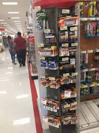 dan cocot dancocot twitter not going to a empty battery outpost at 2087 thanks instock team sundaymorningroutinespic twitter com s5cm8rcpf8