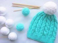 Лучших изображений доски «Croche Ideas»: 3779 в 2019 г ...