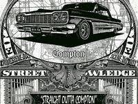 N.W.A: лучшие изображения (47)   Хип хоп, Рэп и Культура