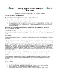 resume for electrician apprenticeship sample customer service resume resume for electrician apprenticeship electrician resume sample and skills list the balance schoonmaakbedrijf hilversumcv template apprentice
