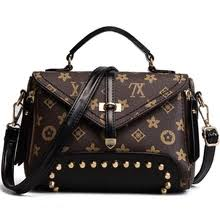 Buy bag design <b>luxury</b> and get <b>free shipping</b> on AliExpress