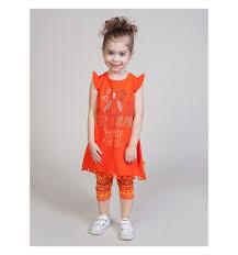 <b>Платья и сарафаны</b> для девочки <b>Sweet</b> Berry - купить от 699 руб ...