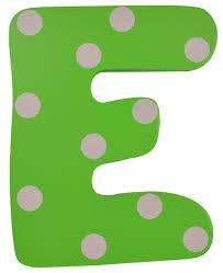 """Résultat de recherche d'images pour """"e"""""""