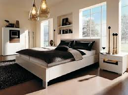 Relaxing Paint Color For Bedroom Calm Colors For Bedroom Best Interior Paint Okdesigninterior