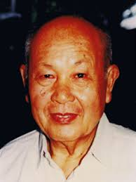 One of Aisa's leading historians, Professor Than Tun offered a new interpretation of Myanmar h...See more » - 2000thantun