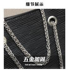 <b>Luxury Handbag European Fashion</b> Lady Tote bag 2019 New ...
