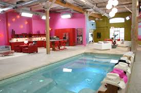 foxy swimming pools modern home accents and decor decorative interesting indoor design with the indoors lavish pool amazing indoor pool house