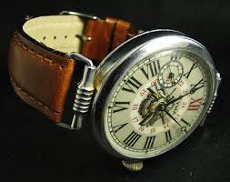 cyma vintage men s watch dial used watch for in watches cyma vintage men s watch dial back