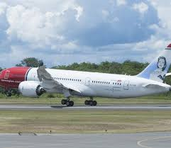 Norwegian plans big boost to <b>Europe</b>-US routes for <b>summer</b> - Airline ...