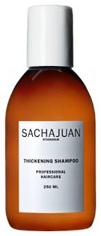 <b>Уплотняющий шампунь для</b> волос Thickening Shampoo ...