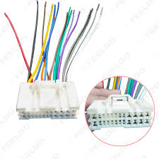 hyundai elantra stereo wiring harness hyundai 2002 hyundai elantra stereo wiring harness wiring diagram and hernes on hyundai elantra stereo wiring harness