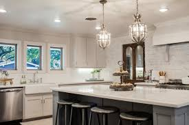 How To Finance Kitchen Remodel The Downlow On Construction Loans Hgtv