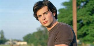 tom welling profile biography pictures news actor america bio biography celebrity facebook fashion tom welling