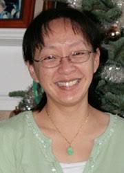 Carmen Wong - carmen-wong