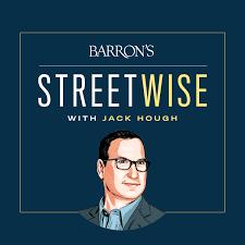 Barron's Streetwise