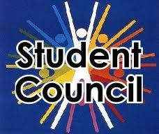 Image result for student council logo