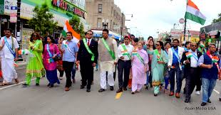fia chicago leaders unite to bring dignity during s fia chicago leaders unite to bring dignity during s independence day celebrations in chicago region the universal news network