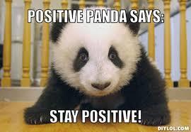 Positive Memes - Social Anxiety Forum via Relatably.com