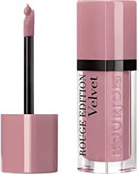 <b>Bourjois</b> Lipsticks Online: Buy <b>Bourjois</b> Lipsticks at Best Prices in ...