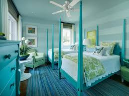 teenage bedroom ideas big wonderful teenage bedroom furniture ideas for your daughter and son th