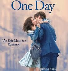 【愛情】真愛挑日子線上完整看 One Day