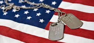 Why Do Military Veterans Make Such Great Entrepreneurs? | Inc.com