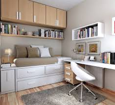 teenage room furniture. decoration funky teenage bedroom decorating ideas image wallpaper white color wall picture clean nice long bookshelves chair unique pillows room furniture b