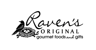 <b>Raven's</b> Original: Gourmet Foods and Specialty Gifts