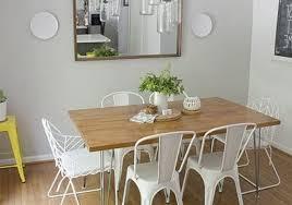 Sedie Sala Da Pranzo Ikea : Mobili fai da te ikea cucina come scegliere la idee