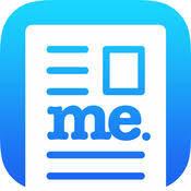 resume maker   pro cv designer on the app storeresume maker   pro cv designer